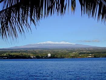 Weather Report-maunakea_snow_coconut_leaf.jpg