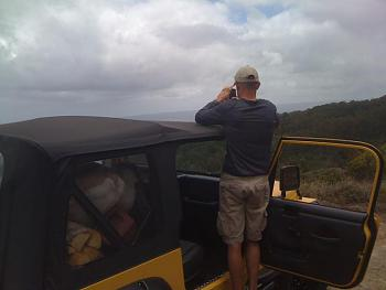 Post Your Off Roading Pictures, Hawaii!-img_1192.jpg