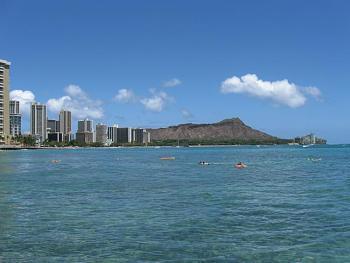Coming to Hawaii for Senior Trip-img_0899.jpg
