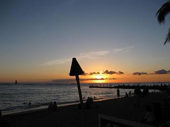 Coming to Hawaii for Senior Trip-img_5459.jpg