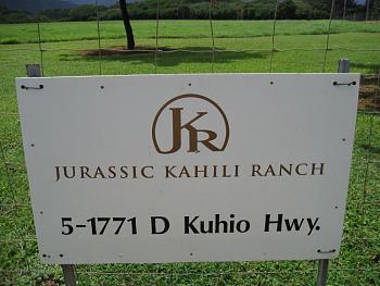 Oahu camping-cruise-2007-143.jpg