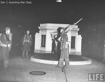 American Civilians killed on December 7, 1941-dec7-guarding-war-dept._large.jpg