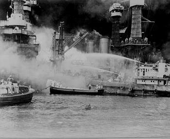 American Civilians killed on December 7, 1941-pearl_harbor_-128.jpg