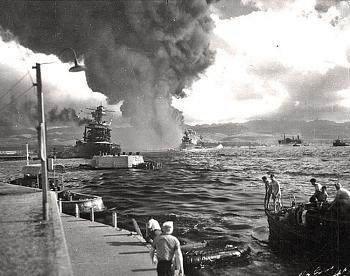 American Civilians killed on December 7, 1941-pearl_harbor_battleship_row.jpg