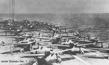 American Civilians killed on December 7, 1941-pearl-harbor-attack-7-dec-1941-ship_shokaku-04.jpg