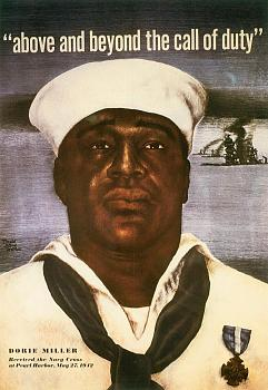 American Civilians killed on December 7, 1941-dorie-miller-pearl-harbor-navy-cross.jpg