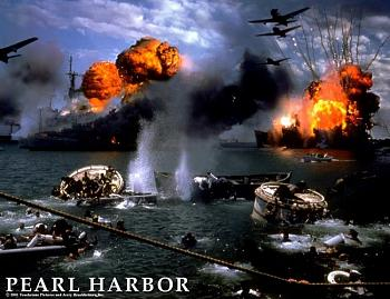 American Civilians killed on December 7, 1941-pearl_harbor_7.jpg