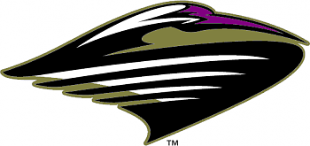 Salt Lake Hurricanes Youth Football 2012 Spring/Fall Registration-flynibis.png