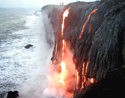 best helicopter tour kauai with Hawaii Volcanoes National Park on Island Sightseeing Tours together with Hilo Tropical Wonders likewise Grand Canyon National Park as well Where To Explore In 2016 besides 6 Best Things To Do In Kauai.