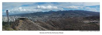 The Official Hawaii Picture Thread-panorama-17.jpg