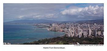 The Official Hawaii Picture Thread-panorama-19.jpg