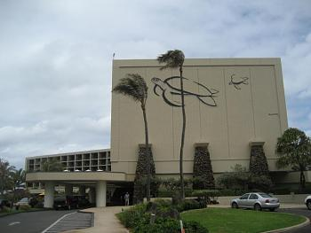 The Official Hawaii Picture Thread-hawaii-2010-040.jpg