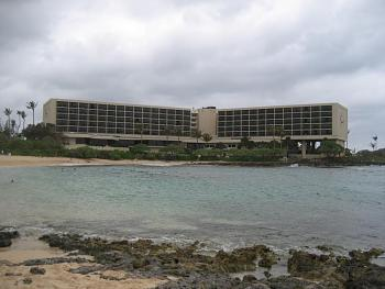The Official Hawaii Picture Thread-hawaii-2010-087.jpg