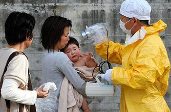Two workers die at Fukushima plant-japan-radiation-fukushima-nuclear-nukes-photo-001.jpg