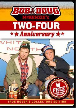 Couple cookies couldn't hurt.........-24anniversarycoverik8.jpg