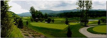 The greenbrier>>white sulphur springs, WV>>YOU WANTED TO KNOW, BUT DIDN'T ASK!!-new-golf-course-hotel-%3D-greenbrier-%3D-built-old-airport-runway-ground-up.jpg