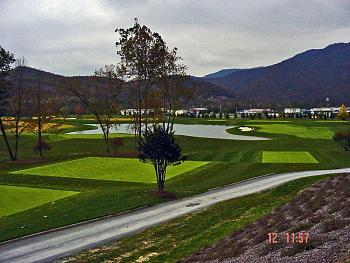 The greenbrier>>white sulphur springs, WV>>YOU WANTED TO KNOW, BUT DIDN'T ASK!!-new-golf-course-wva.jpg