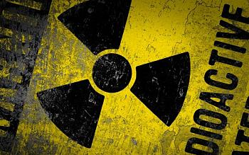 WHO issues guidelines on radiation exposure-896.jpg