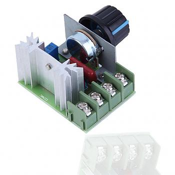 Variable Output Infrared Quartz Heater-s-l1600.jpg