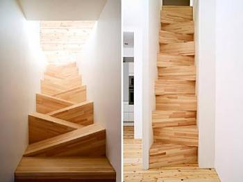 winter project-escaleras-inusuales-5.jpg