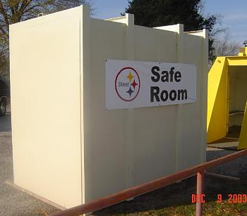 winter project-2-saferoom3.jpg