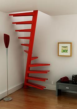 winter project-spiral-stairs.jpg