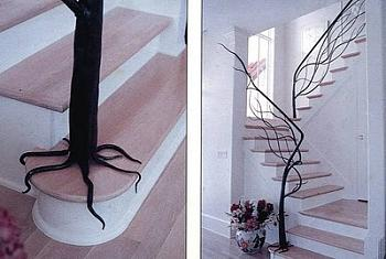 winter project-amazing_stairs_05.jpg