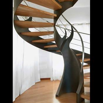 winter project-extraordinary-staircase-design-bonanseascale-l-spiral-stairs.jpg