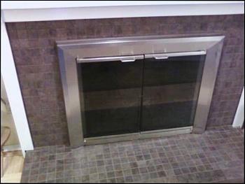 Brick Fireplace needs a facelift-fireplace.jpeg