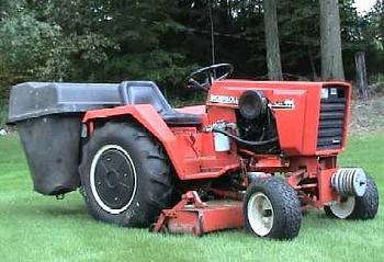 What Garden Tractor do you have?-444bag.jpg