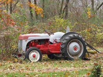 What Garden Tractor do you have?-img_0650.jpg