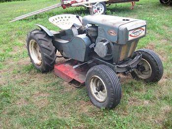 What Garden Tractor do you have?-picture-111.jpg