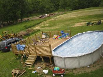 Anyone build a deck?-picture-080.jpg