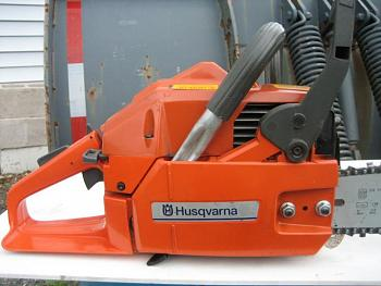 Chainsaws-img_1970.jpg