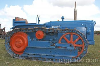 What Garden Tractor do you have?-cfgd445.jpg