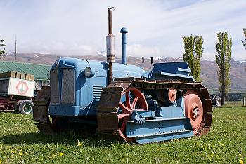 What Garden Tractor do you have?-4310z.jpg