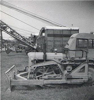 What Garden Tractor do you have?-ccf11.jpg