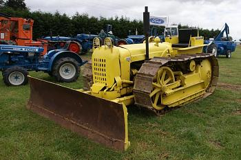 What Garden Tractor do you have?-80b6_b.jpg
