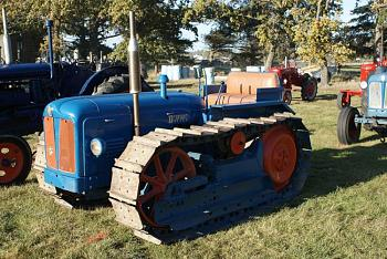 What Garden Tractor do you have?-906_b.jpg