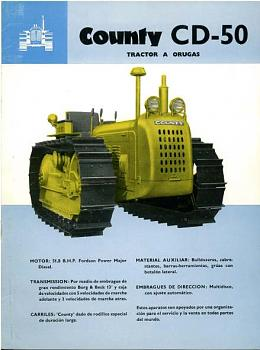 What Garden Tractor do you have?-140-4-.jpg