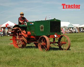 What Garden Tractor do you have?-9303.jpg