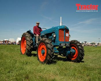 What Garden Tractor do you have?-4250.jpg