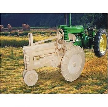 What Garden Tractor do you have?-5198k.jpg
