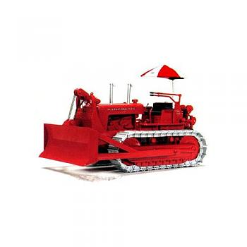 What Garden Tractor do you have?-zjd1533.jpg