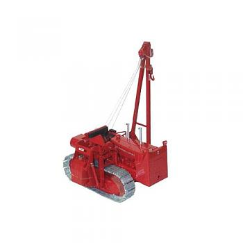 What Garden Tractor do you have?-zjd1534.jpg