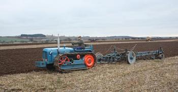 What Garden Tractor do you have?-crawler285tvo.jpg