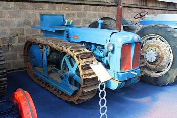 What Garden Tractor do you have?-fordson_major_sn_6903_at_malvern_09_-_img_5463.jpg