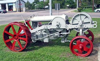 What Garden Tractor do you have?-img_1865_edited-2-small-.jpg