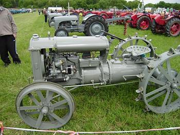 What Garden Tractor do you have?-ferguson_brown_at_belvoir_castle_08_50.jpg