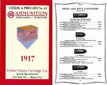 Armadillos-Pest Control-umc-1917-cover.jpg